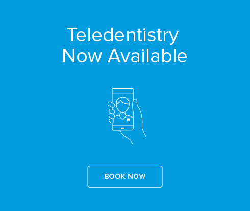 Teledentistry Now Available - Potranco Dentistry